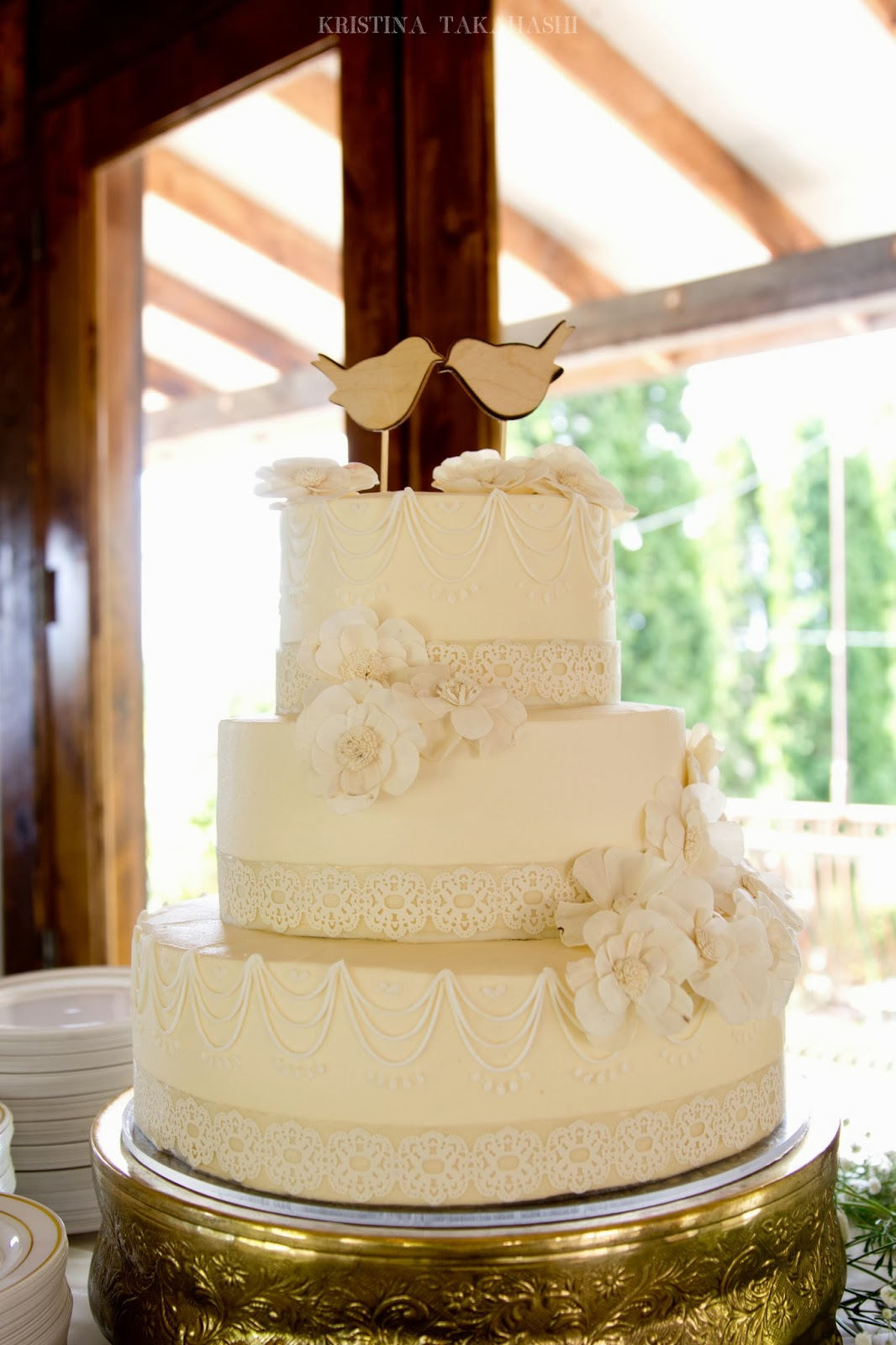 Kristina Takahashi: Jenni and Eddie| Married | Wadley Farms- Details
