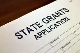 Apply For Government Grants For free