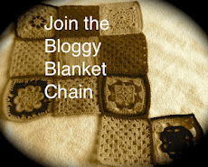 It only takes just one square to help make Cot blankets for little angels!