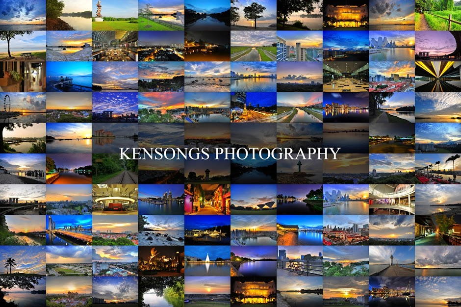 Kensongs Photography