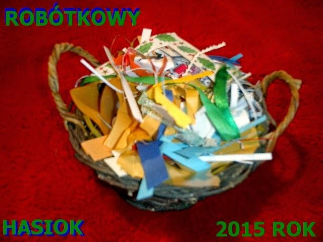 http://kartki-renii.blogspot.com/2014/11/zabawa-robotkowe-resztki.html