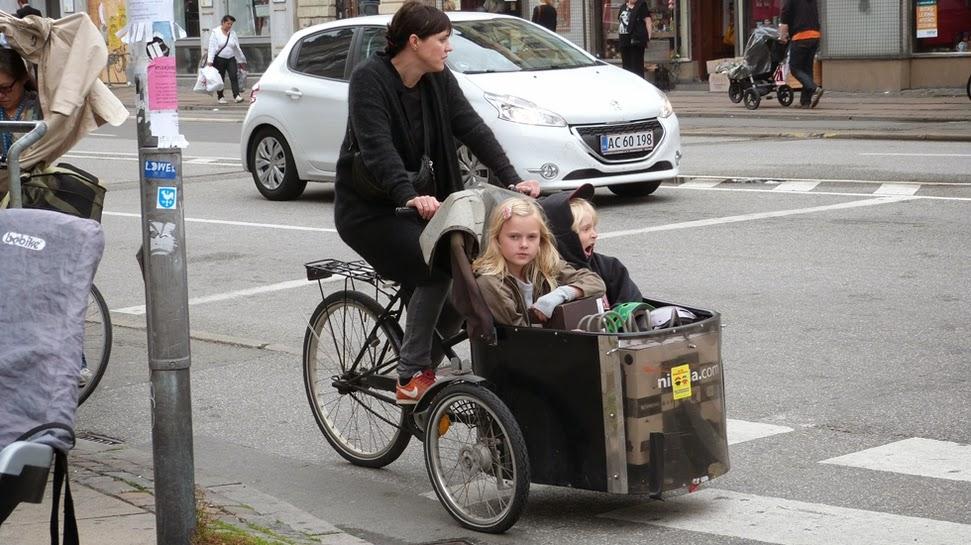 Kids-in-bike.jpg.0x545_q100_crop-scale