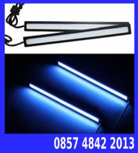 Lampu led mobil xenia