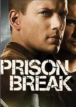 Baixar Prison Break 4ª Temporada Download Grátis