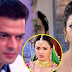 Yeh Hai Mohabbtein : Confirmed News About Raman And Ishita's Breakup
