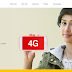 Airtel 4G advertisement features Gorkha from Bhopal, Sasha Chettri