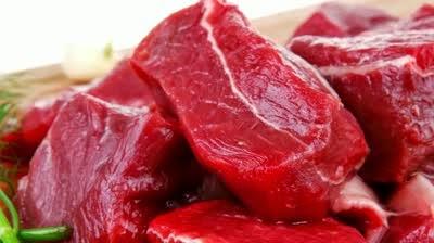 Cách làm món thịt Bò xào lăn ngon hấp dẫn 1