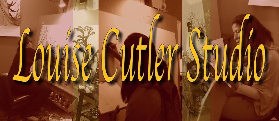 Louise Cutler Studio