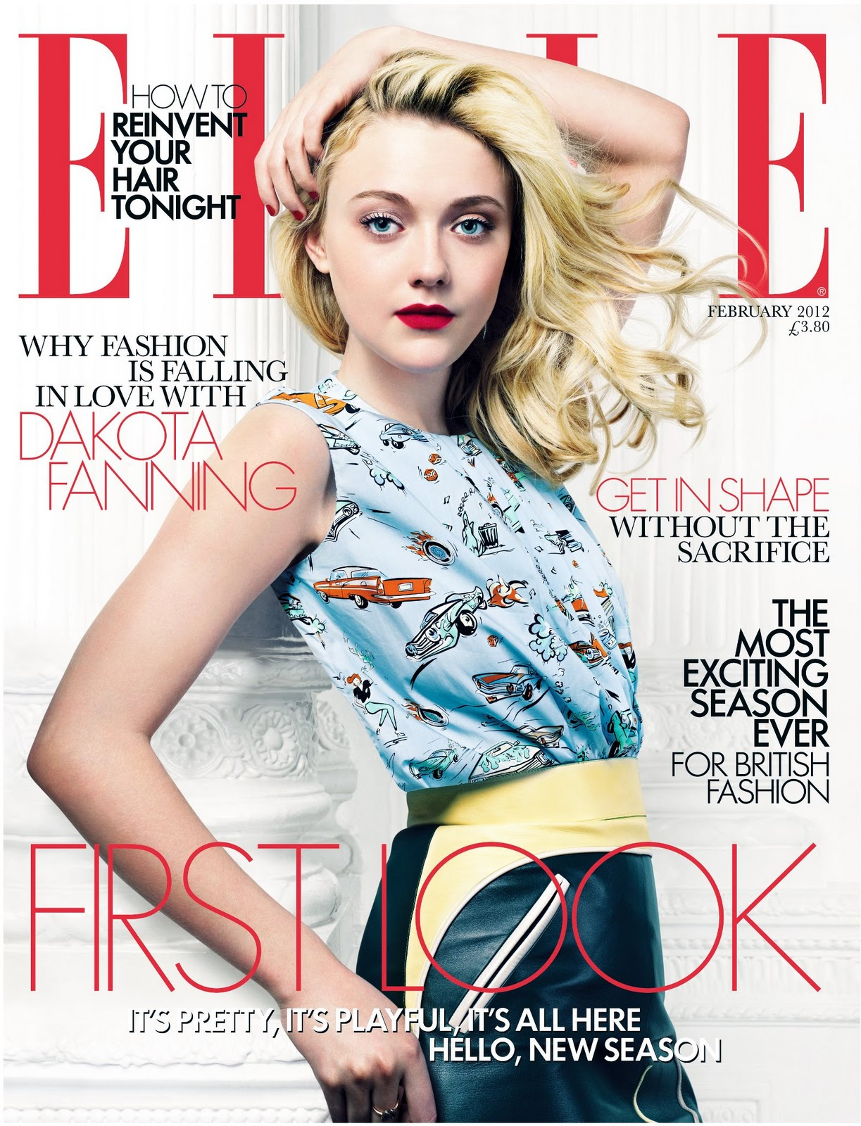 http://1.bp.blogspot.com/-1nX9DNg0FjI/Tww7zzYe5II/AAAAAAAAULI/QZgBGf4W1TE/s1600/Elle-UK-February-2012-Dakota-Fanning-Cover.jpg