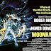 MOORE BOND FOUR: MOONRAKER