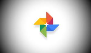 Google Fotoğraflar Artık Sınırsız Depolama Alanına Sahip