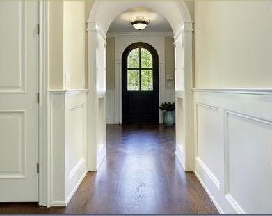 Fotos y dise os de puertas mecanismo puerta corredera - Mecanismo puertas correderas ...
