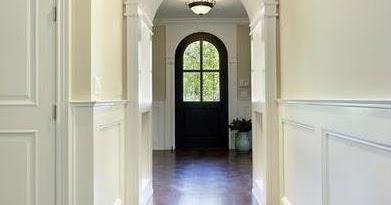 Fotos y dise os de puertas mecanismo puerta corredera - Mecanismo puerta corredera ...