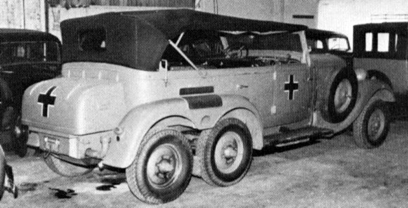 I might be bad but i 39 m perfectly good at it wwii germany for Mercedes benz germany careers