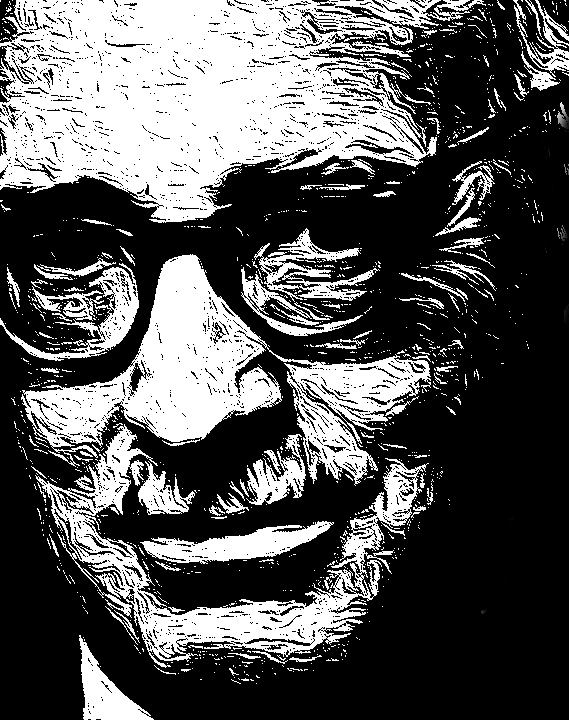 """judas frank o connor On jan 1, 1990, michael steinman published the chapter: """"judas"""" in the book: frank o'connor at work."""