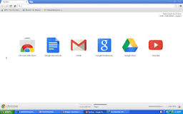Google Chrome 28.0.1485.0