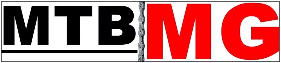 MTB MG