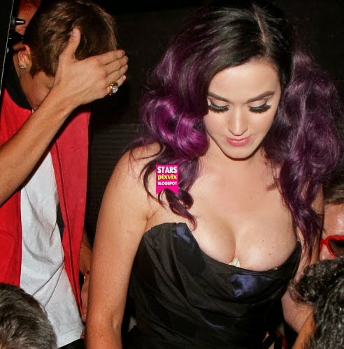 Celebrities wardrobe malfunction - Pinterest