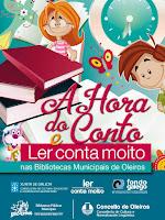 http://www.oleiros.org/c/document_library/get_file?p_l_id=14092&folderId=122559&name=DLFE-22713.pdf