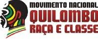 Quilombo Raça e Classe