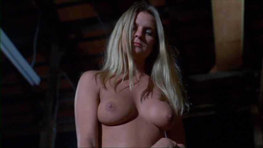 naked women hd beautiful