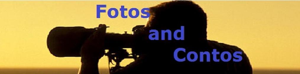 Fotos e Contos