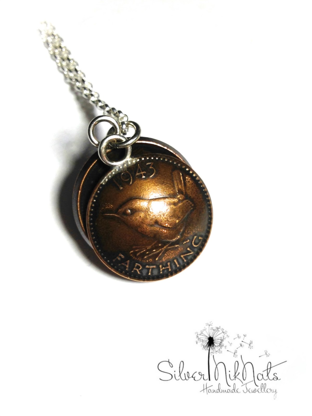 coin locket