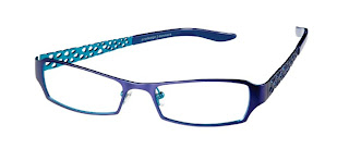 design your own sunglasses frames www tapdance org