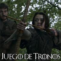 Juego de Tronos 3x06: Promo en HD y sinopsis