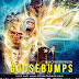 #MovieReview - Goosebumps