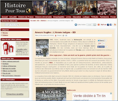 http://www.histoire-pour-tous.fr/bandes-dessinees/75-histoire/4701-amours-fragiles-larmee-indigne-bd.html
