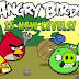 Angry Birds Mod APK 3.1.2 Free Shopping Direct Link