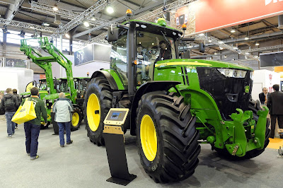 Agriculture, Business, Economy, Tractur, SITEVI,Fair, International, fruits, vegetables, olive, France, Montpellier, Exhibition, Industry, Hall,
