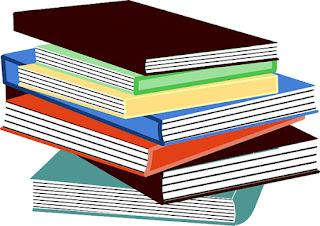 Makalah Sejarah Pendidikan Islam (Pendidikan Islam Pada Masa Bani Umayyah)