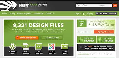 buystockdesign