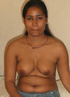 indian nude girls