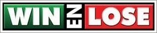 Logo WinenLose - Dicoba.Info