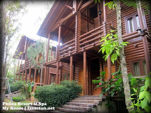 Philea Resort & Spa Melaka