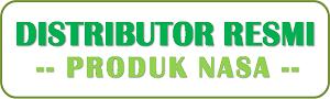 agen distributor resmi produk nasa jakarta
