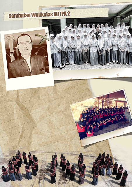 cover+sambutan11 Contoh Cover Sambutan Wali Kelas untuk Buku Kenangan Sekolah dengan photoshop