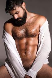 Argentinian Hot Boy: Sek