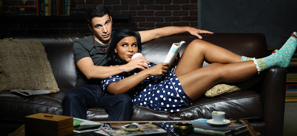 TBS-veryfunny-estrenó-tercera-temporada-The-Mindy-Project