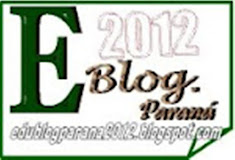 EDUBLOGPARANA  BLOG`S INTERCONECTADOS