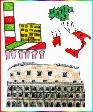 http://www.1circolorosignano.it/images/pdf/pacepalma.pdf
