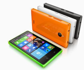 microsoft-reveal-the-nokia-X2-with-4.3-display-and-snapdragon-200