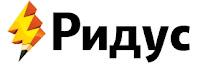 http://www.ridus.ru/news/189291