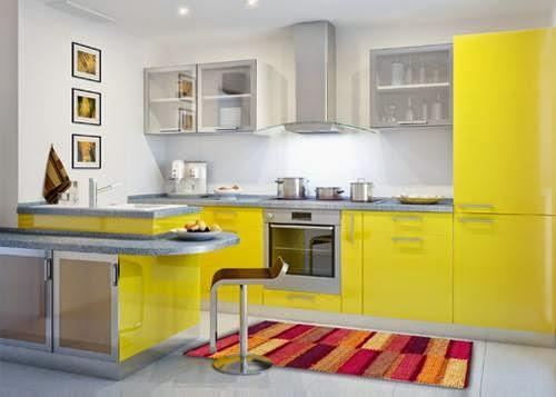 Tappeti per la cucina a prezzi outlet tappeti per la cucina moderni - Tappeti moderni bagno ...