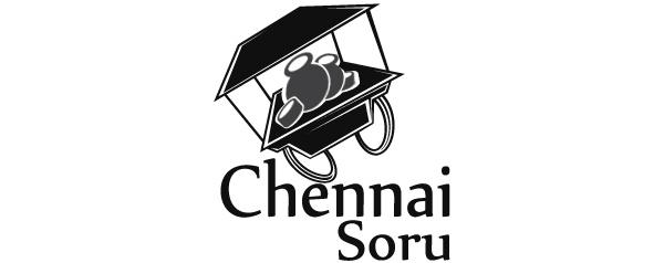 Chennai Soru