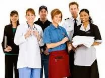 Lowongan Kerja Terbaru Januari 2014 Depok