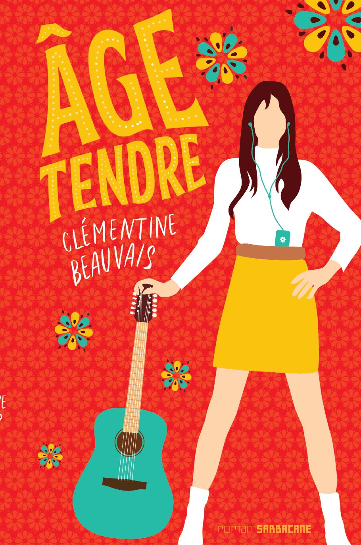 Age Tendre